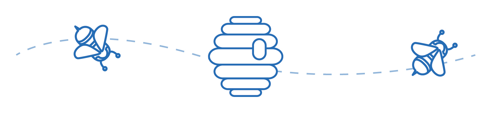 Beehive Solution for transient assignees