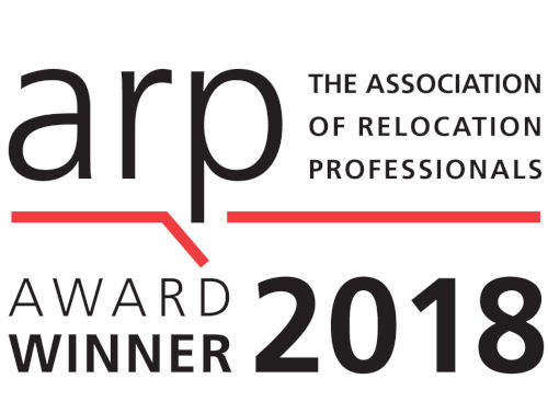 arp-award-winner-2018.jpg