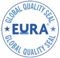 EURA logo