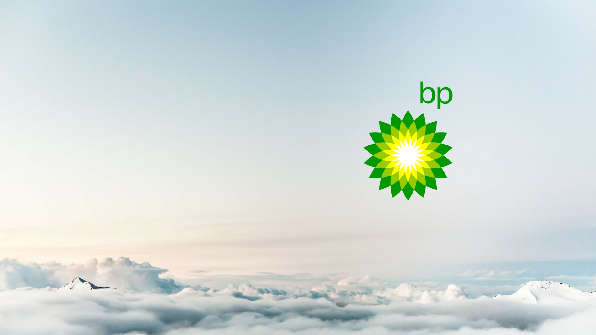 BP Awarded Icon Relocation their Supplier of the Year Award 2017 -