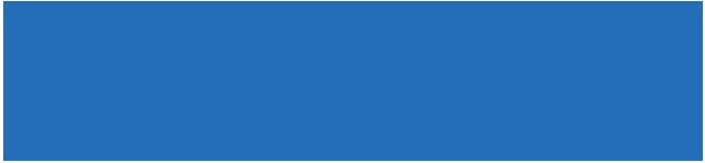 Icon Relocation logo