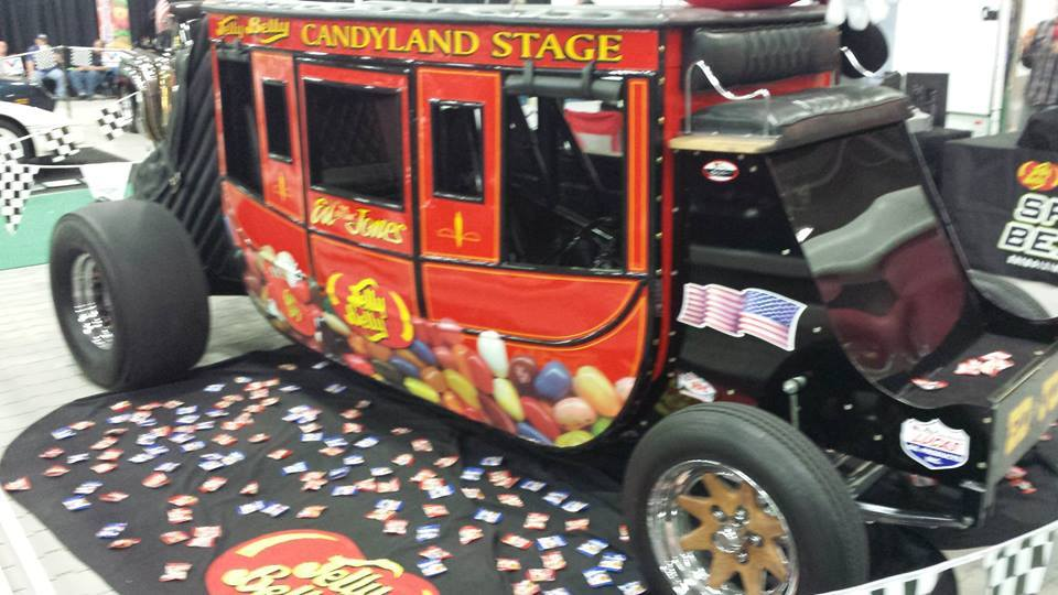 Jelly Belly Express.jpg