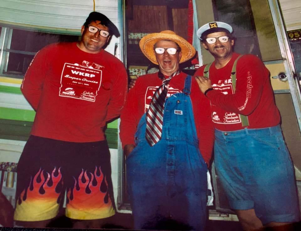 The 3 Weirdos.jpg