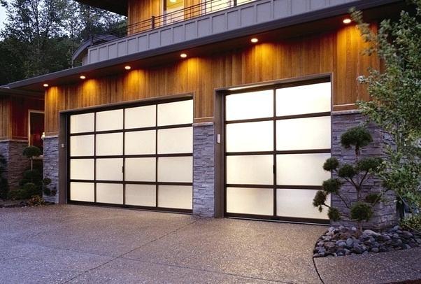 frosted-garage-door-glass-panel-rsvpy-co-cost-window-plexiglass-acrylic.jpg