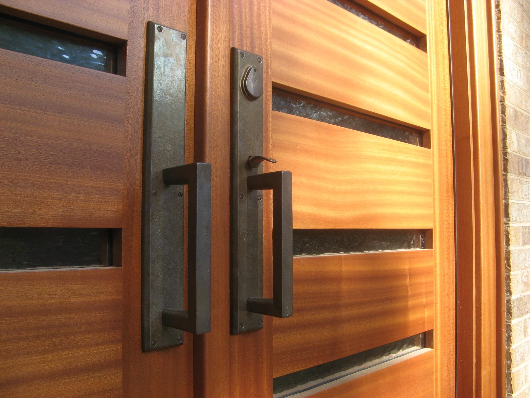 entrance-doors-designs-house-main-door-interior-design-l-bdcbfaacb.jpg
