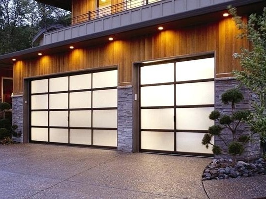 frosted-garage-door-glass-panel-rsvpy-co-cost-window-plexiglass-acrylic.jpg