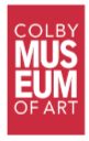 colby art museum.png