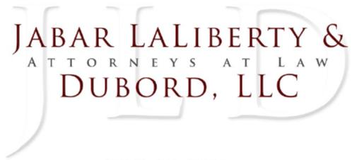 Jabar, LaLiberty and Dubord.png