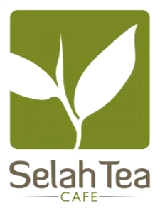 Selah Tea Cafe.png