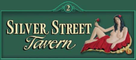Silver Street Tavern.png