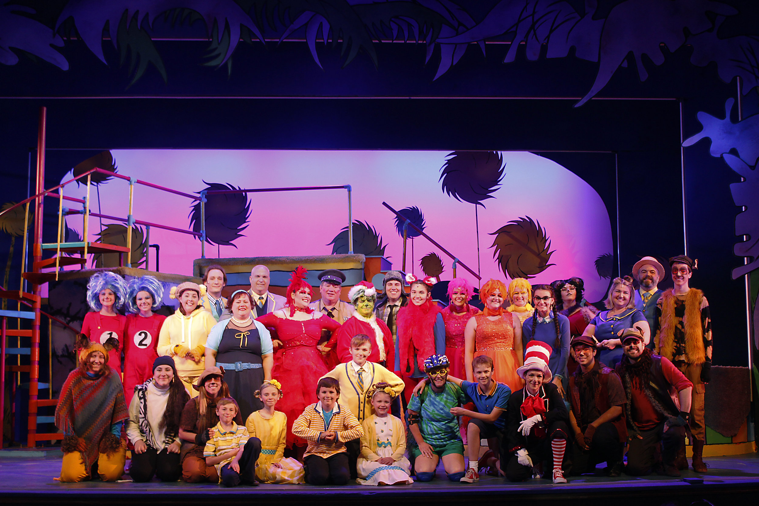 Seussical Cast Photo.jpg