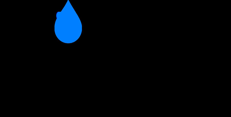 standard waterproofing.png