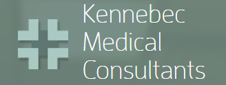 kennebec-medical-consultants.png