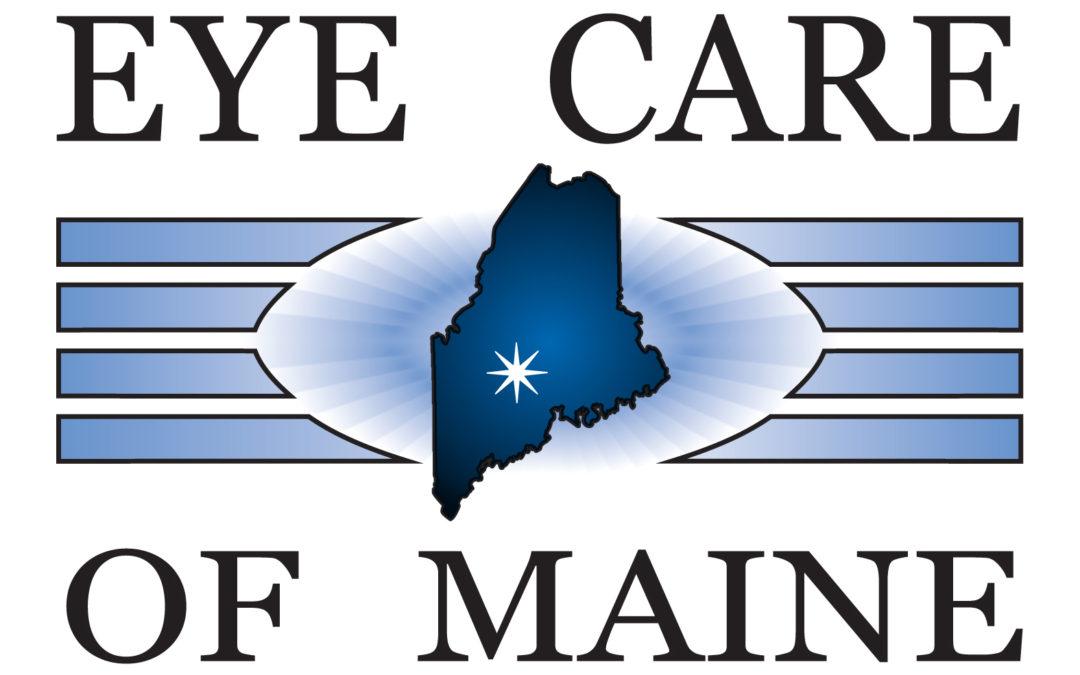 Eye-Care-Of-Maine-Logo.jpg