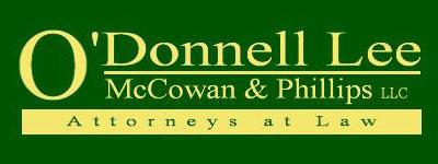 Logo500-OdonnellLeeMcCowanPhillips.jpg