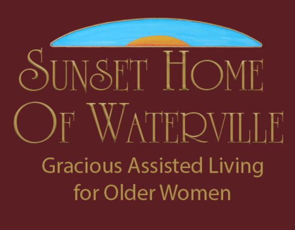sunset home logo.jpg