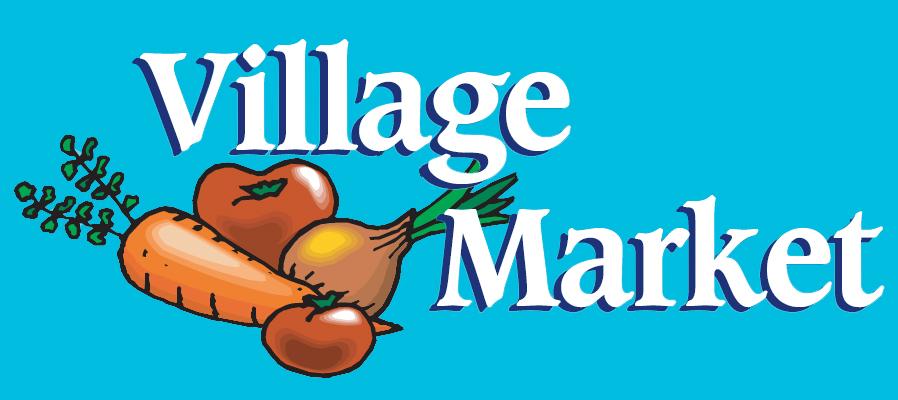 village market.jpg