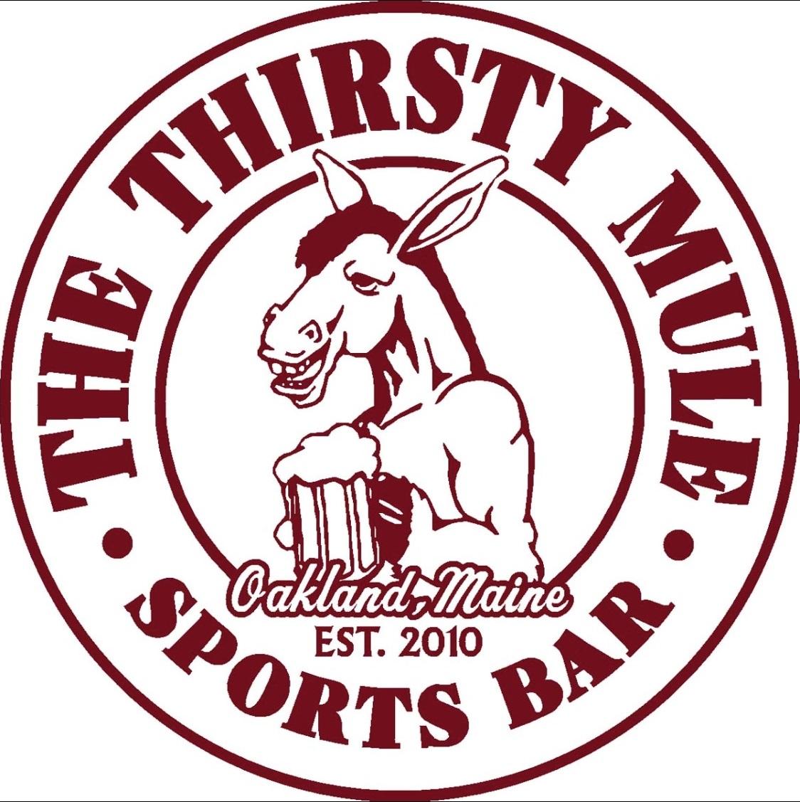 thirsty mule logo.jpg