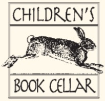 children's book cellar.png