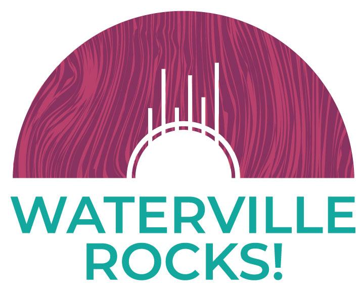 Waterville-Rocks-Logo-2019_final.jpg