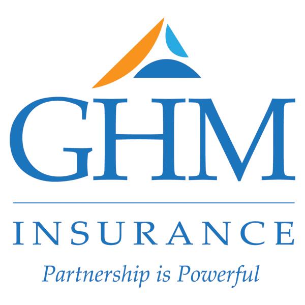 GHM.Logo.Tag.Final.rgb.jpg