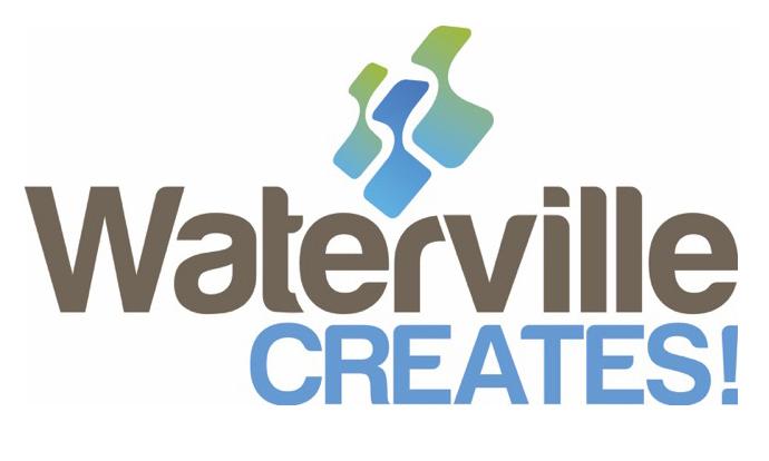 Waterville Creates Logo.jpeg