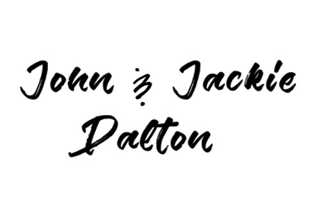 John and Jackie Dalton.jpg