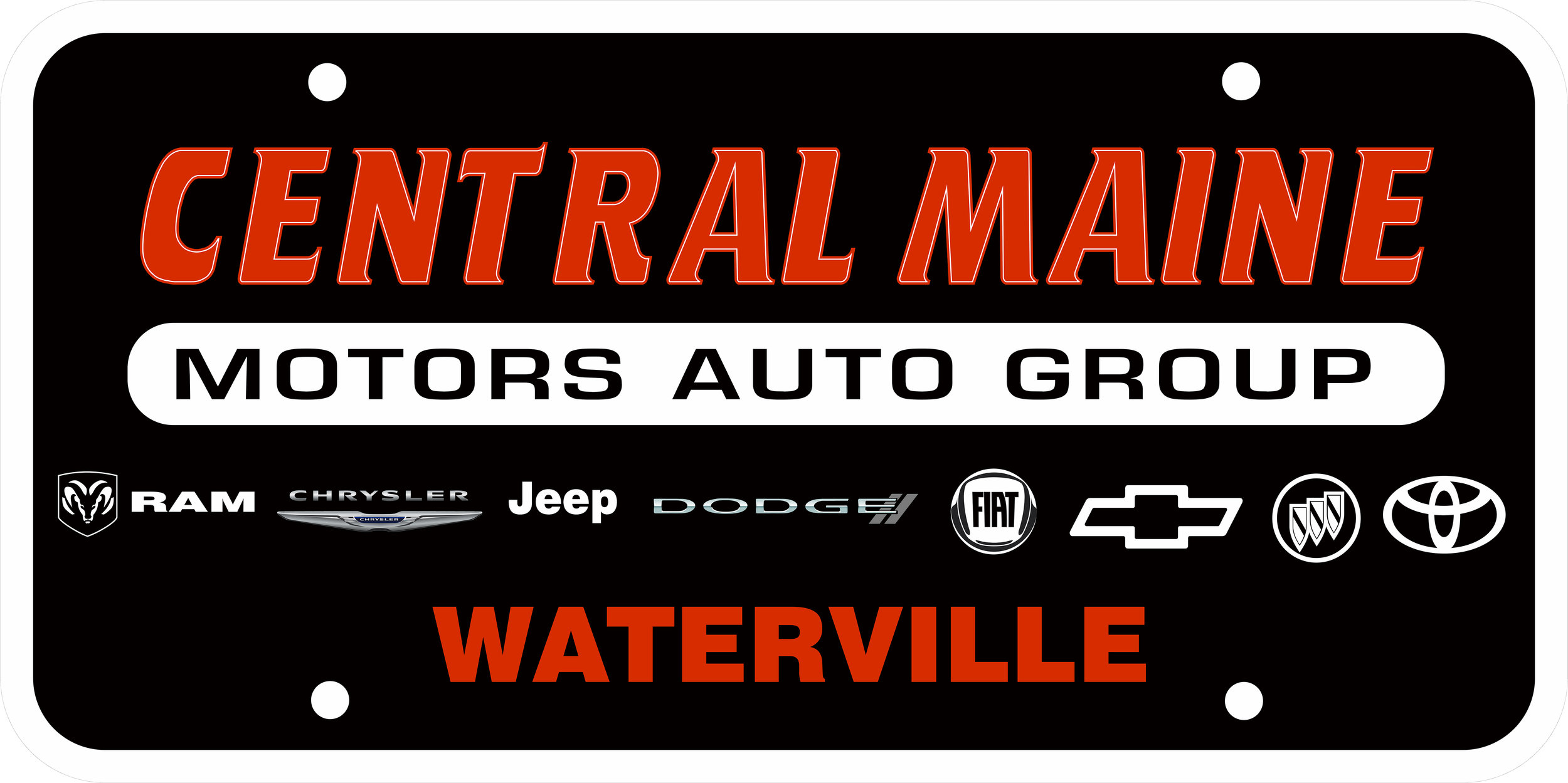 Central Maine Motors Black Logo 2018 Smaller.jpg