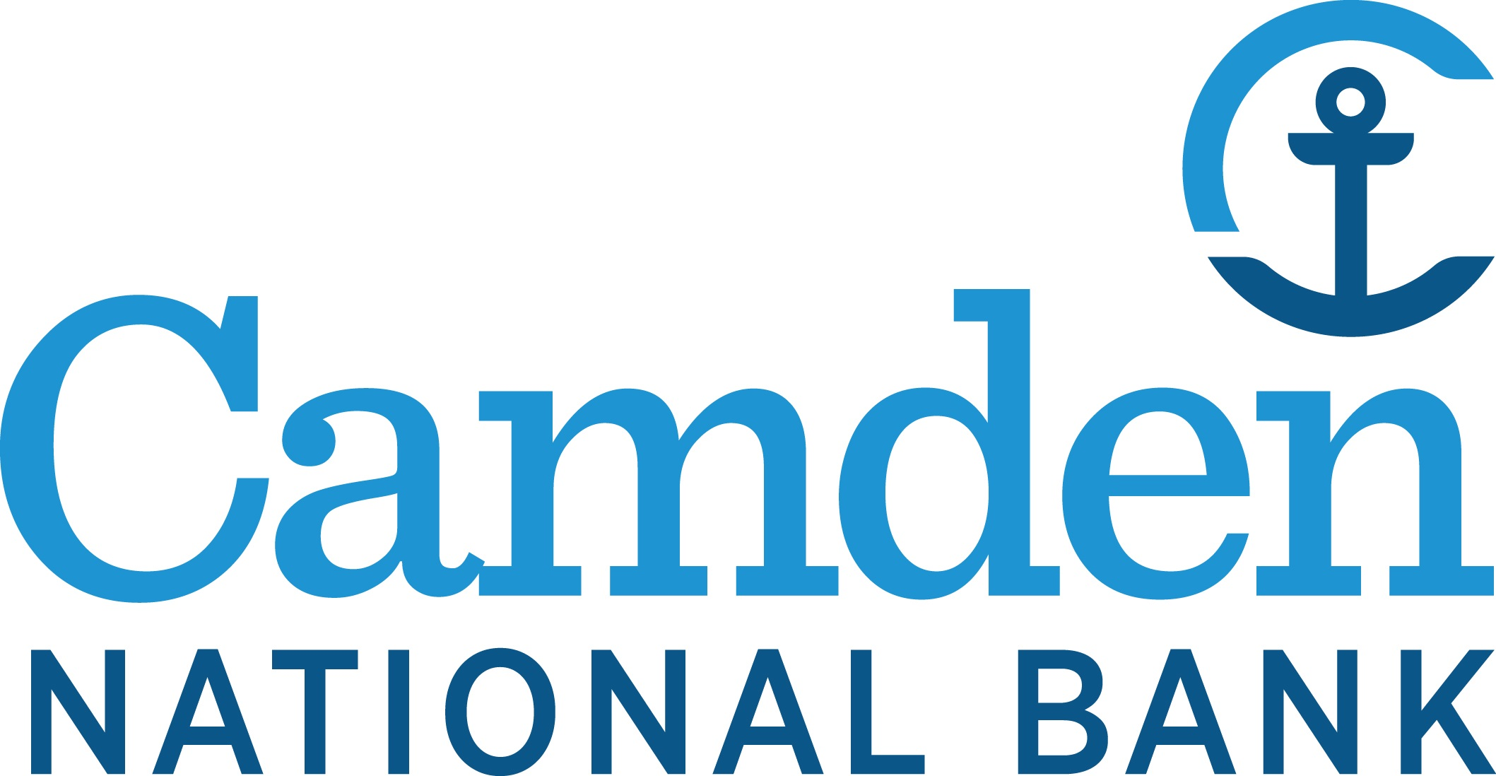 Camden National Logo.jpg