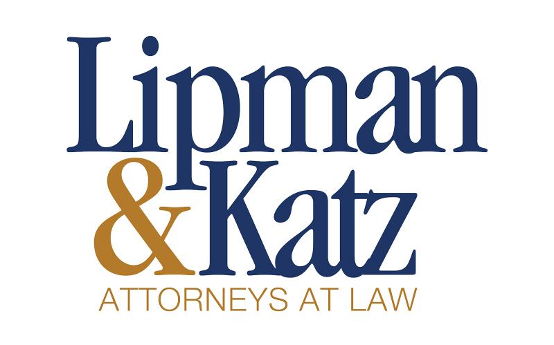 Lipman Katz Logo.jpg