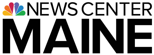 NewsCenter Maine Logo.jpg