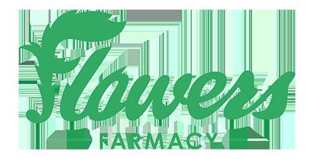 flowers farmacy.png
