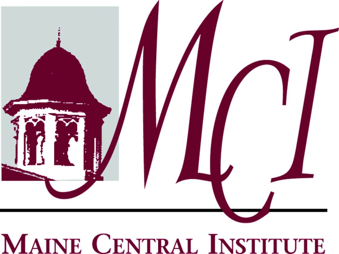 Maine-Central-Institute-Logo.jpg