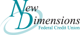 ndfcu-logo.png