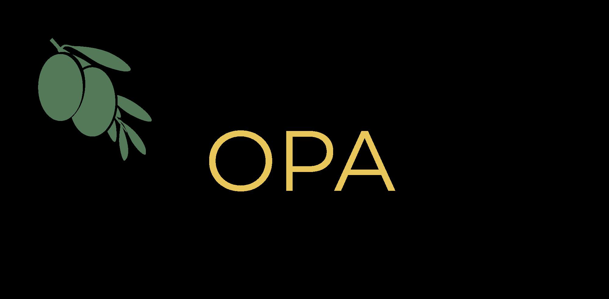 OPA-logo+(1).png