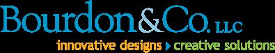 BourdonCo_logo_12052013-1.png