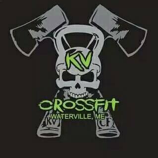 KV Crossfit.jpg