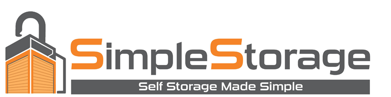 Simple-Storage-Logo.png