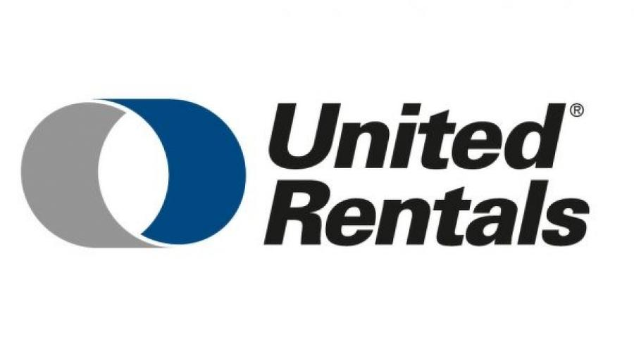 united rental.jpg