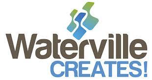 waterville creates.jpg