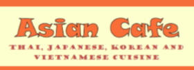 asian cafe.png