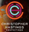 Christopher+Hastings.png