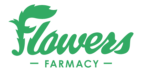flowers farmacy.png