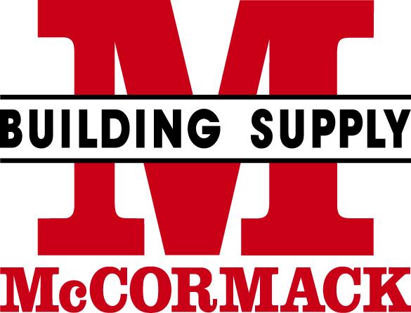 McCormack-Updated-2015-11-19.jpg
