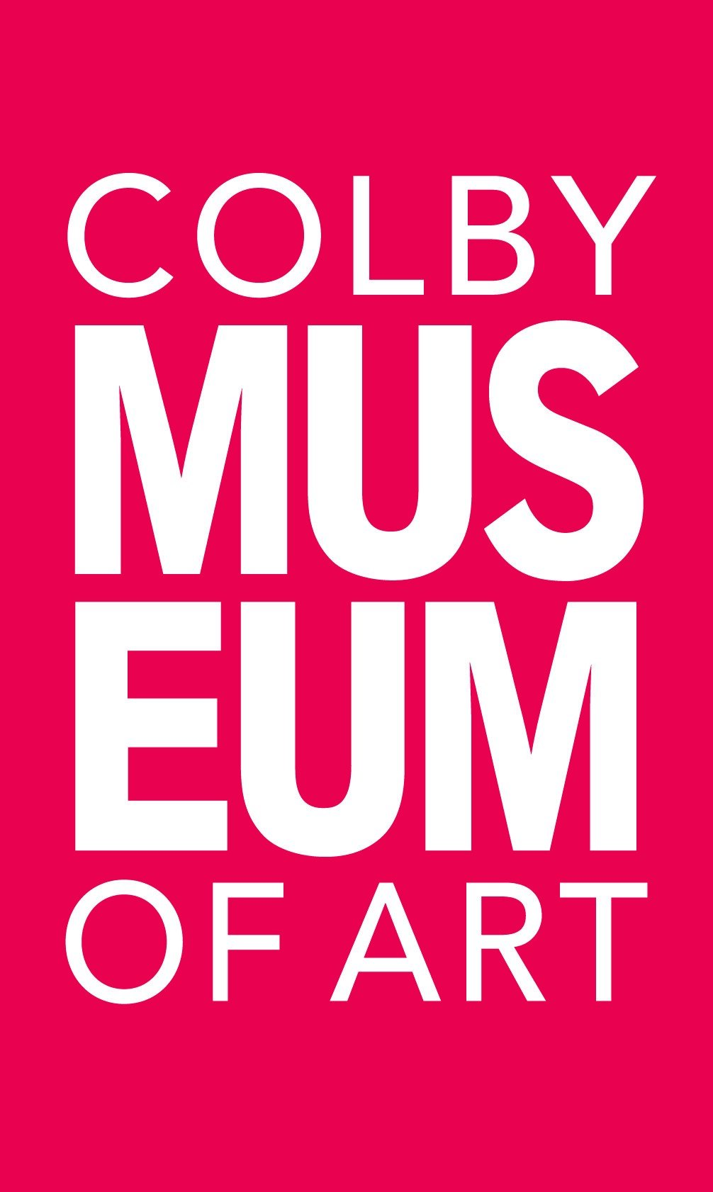 Colby Museum of Art logo.jpg