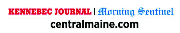 Morning Sentinel Logo Central Maine Newspapers.jpg