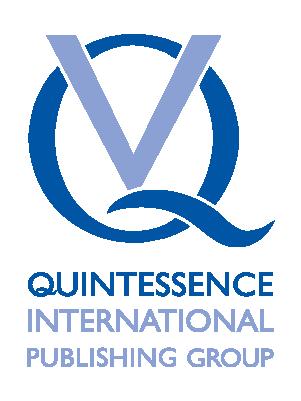 QEV_Logo_QIPG_Pos_Blau-01_0.png