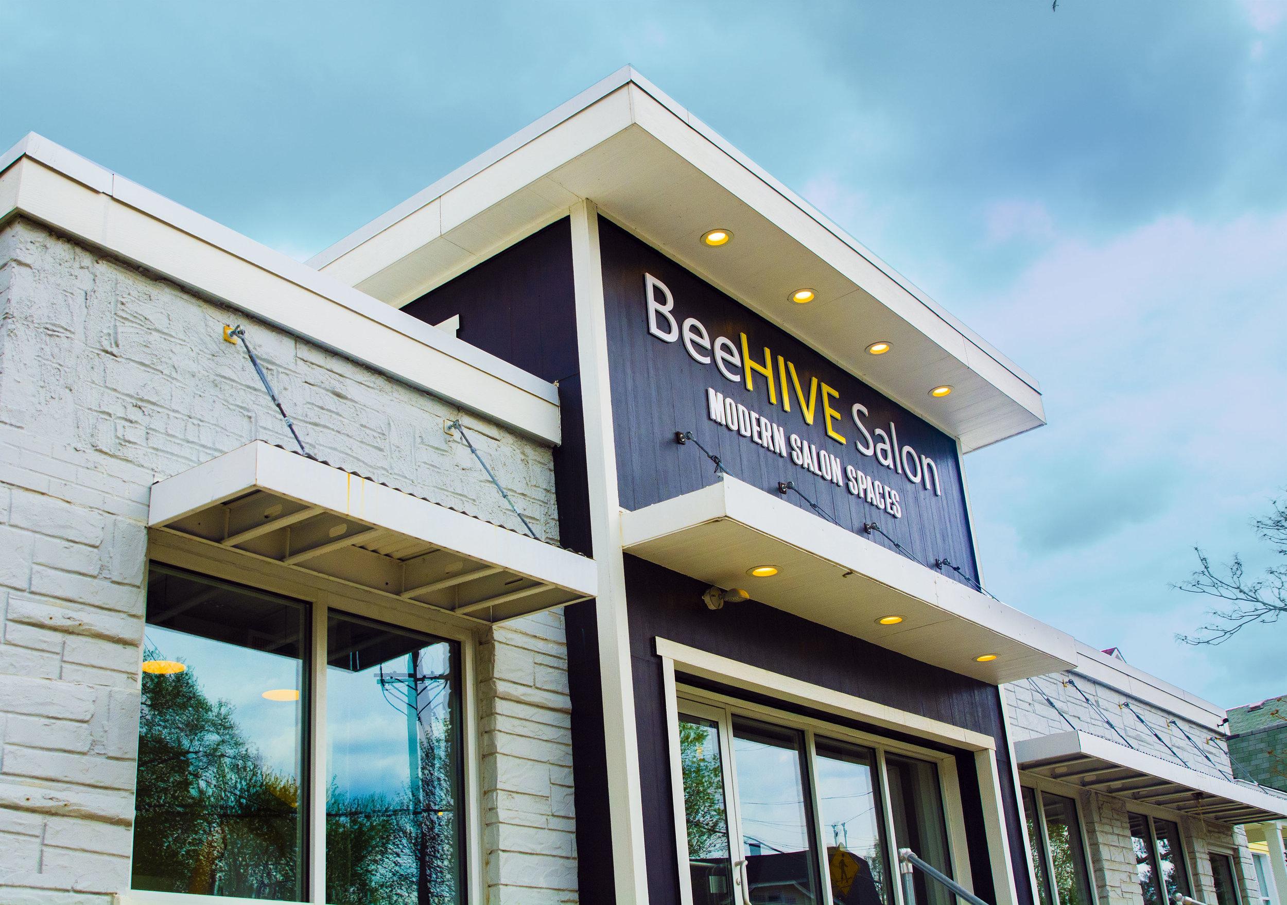 BeeHive_OakleySpace_Storefront.jpg