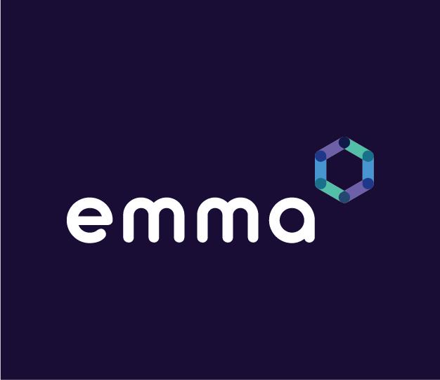 Logos Emma-02.png