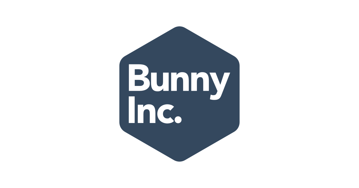Bunny Inc.  - Shaping the future of outsourcing bunnyinc.com